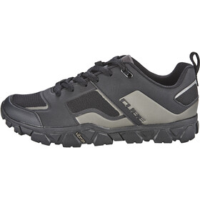 Cube All Mountain Pro Lace - Chaussures - noir